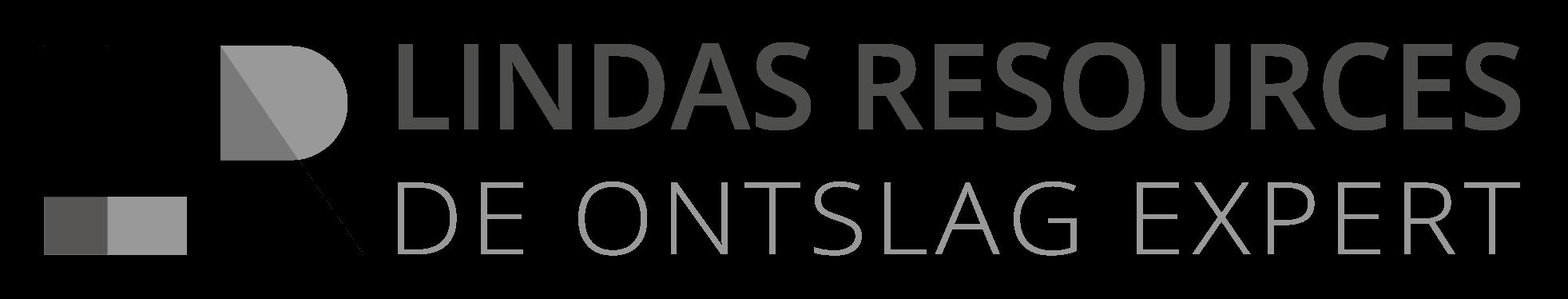 Lindas Resources